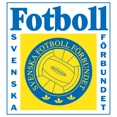 sweden-association-old