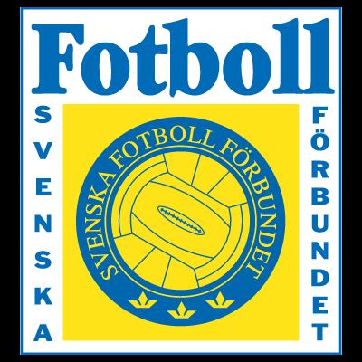 sweden-association-old