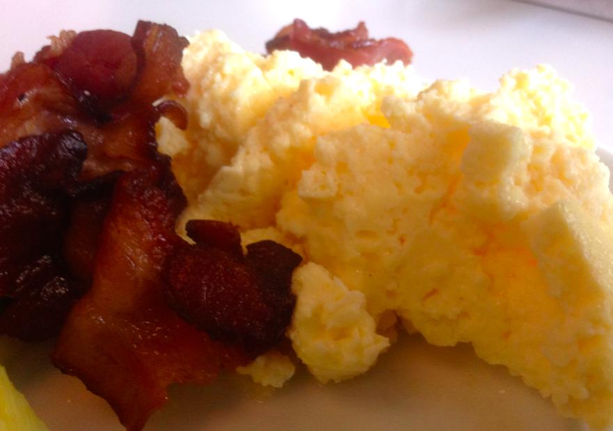 bacon_egg_hotell