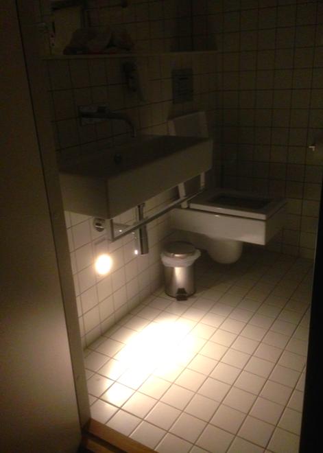 toalampa