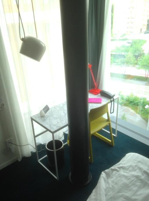 pelare_hotell