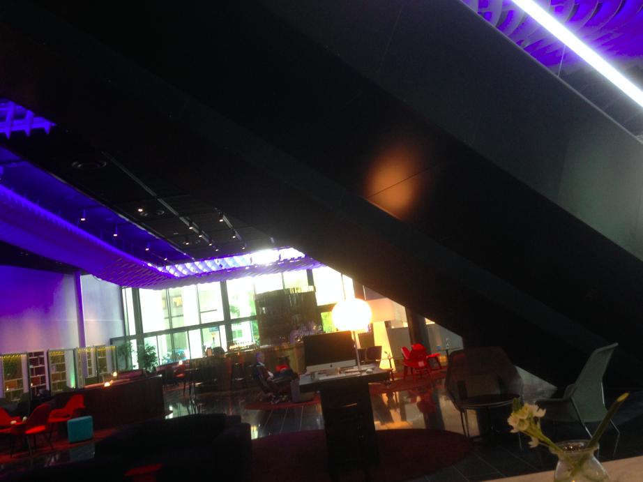 rulltrappa_hotell