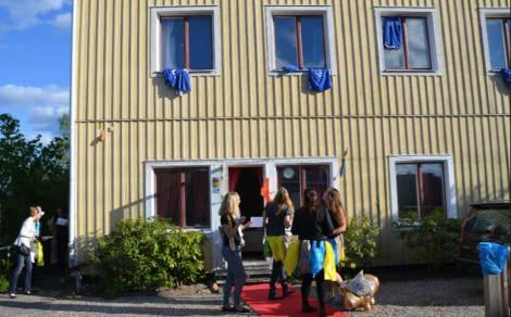 huset_festen2015