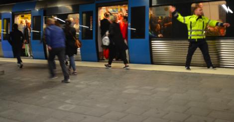 tunnelbananfull