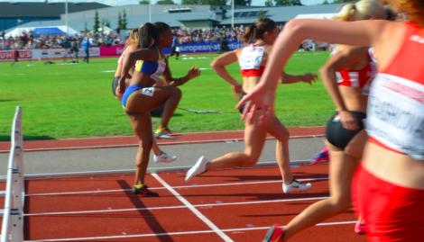 running_hurles_lottenbergman