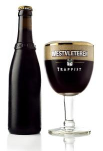 Westvleteren_XII_900