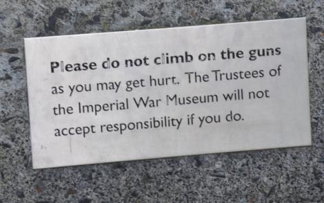please_climb