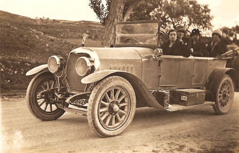 Old_car 1920