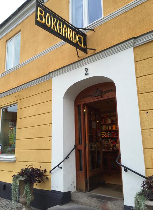 bokhandel_laholm