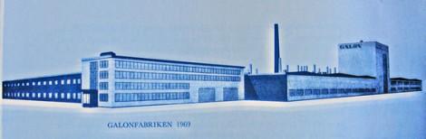 galonfabrik_jornmark.se