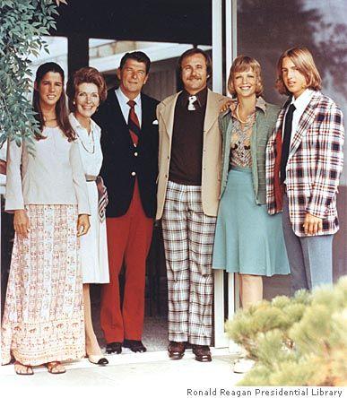 reagan 1976