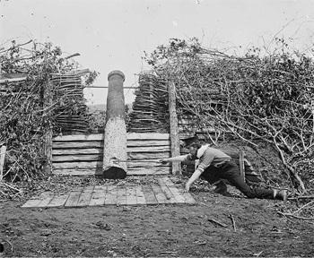 kanoner_wood