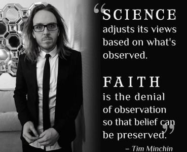 atheist-tim