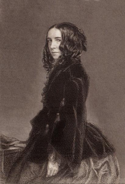 elizabeth-barrett-browning_engraving