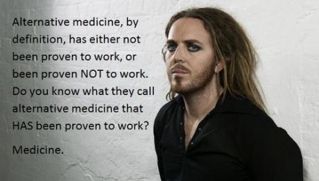 medicine_tim