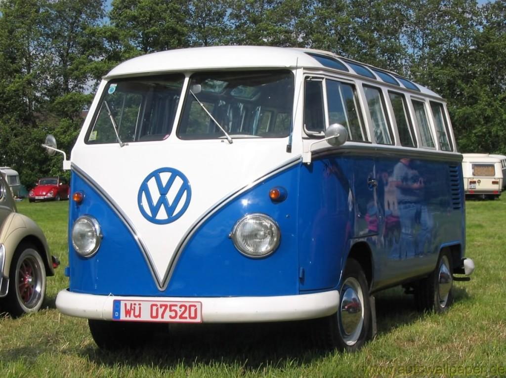 vw-bus-02