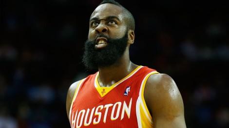 james-harden-basketball-player-nba-sportsman-angry-2560x1440