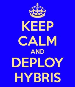 keep-calm-and-deploy-hybris