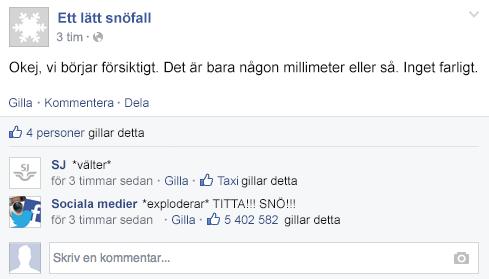 svensk-vinter2-snofall