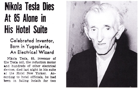 tesla-death-hotel-suite