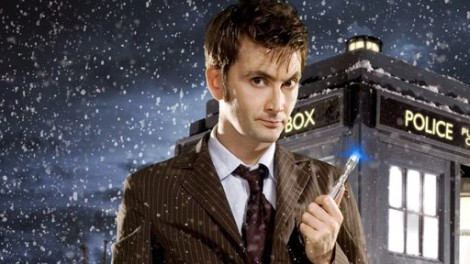 David_Tennant_hints_at_Doctor_Who_50th_anniversary_return