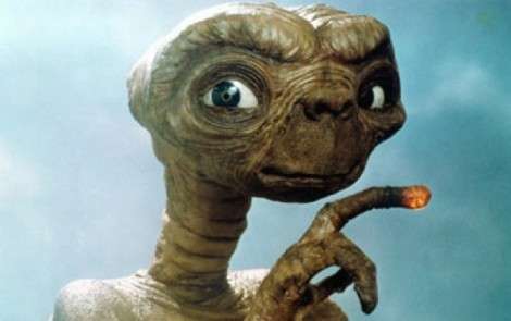 ET-alien-movies