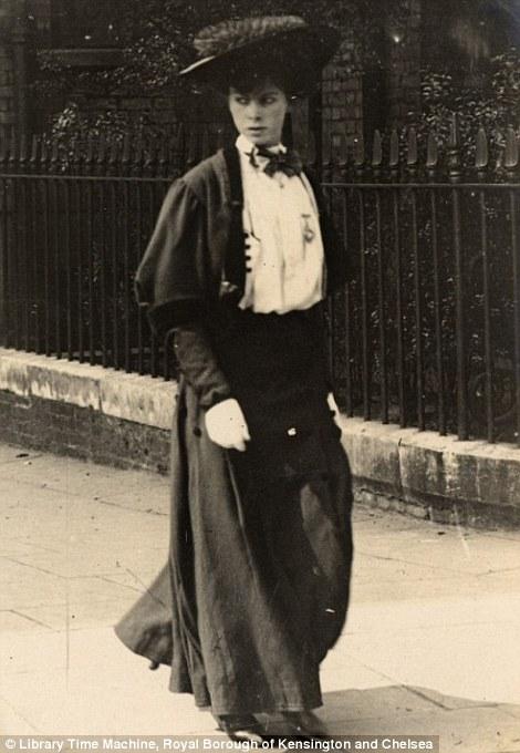 britt_1906