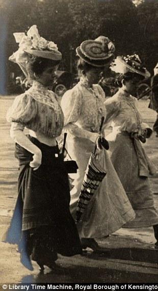 frankr_1906