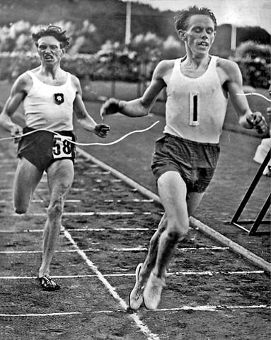 ArneAndersson&GunderHagg1942