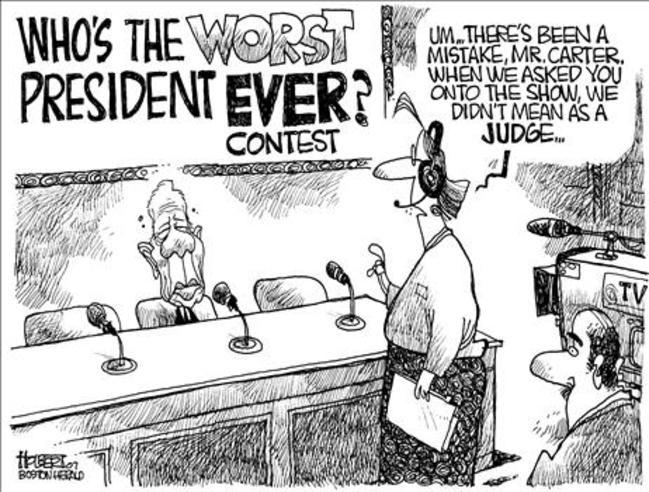 Jimmy-Carter_worst_president