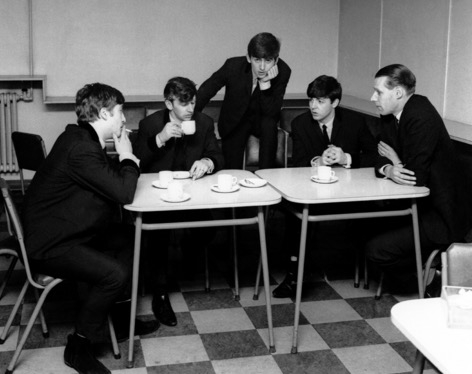 georgejobbartepaus http://www.thebeatles.com/photo-album/working-george-martin