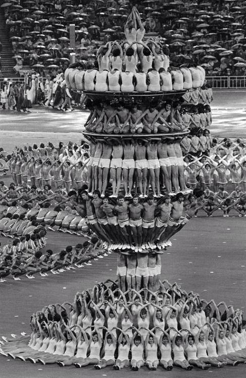 invigningmoskva1980