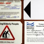 Four_important_cards_1_400px