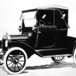 ford-model-t-1306233807-593