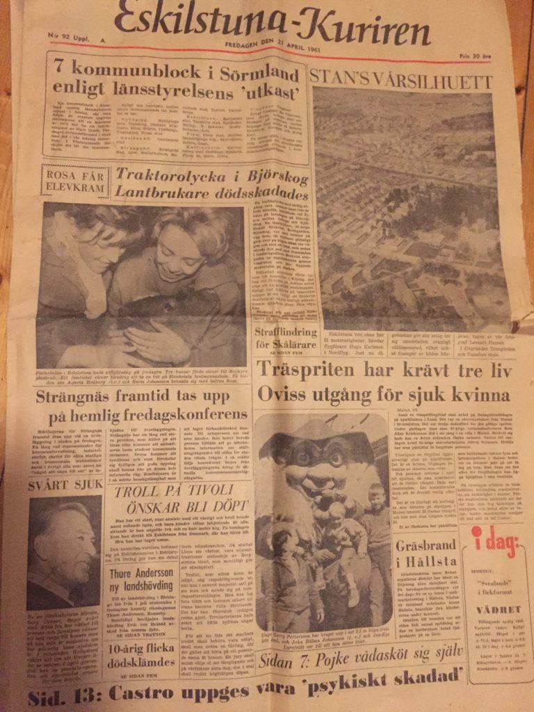 helatidn_1961