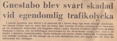 kuriren_1961_gnestabo