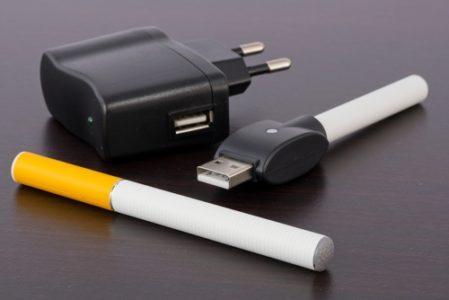 Ecig_USB_charger