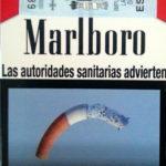 Rokvarning340