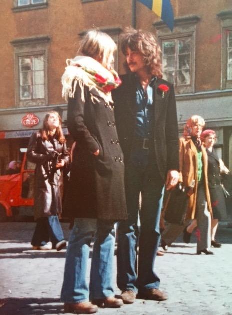 ann_mike 1976