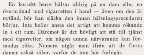 smoke_men_kv