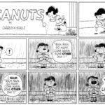 Peanuts560722_400
