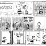 Peanuts600821_400