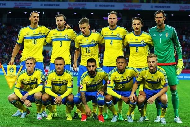 Russia-Sweden_2015_(16)
