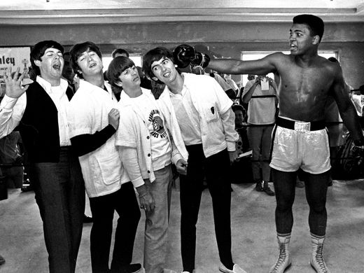 ap-ali-birthday-boxing-beatles