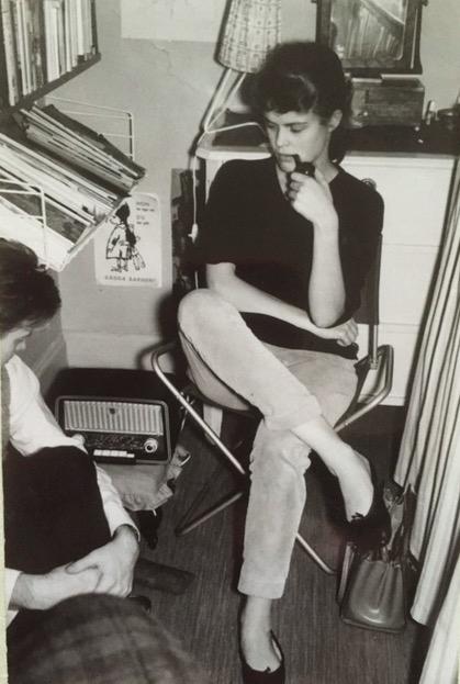 kickan1956
