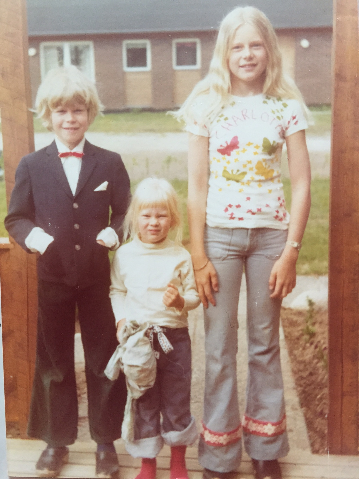 skolslut1977
