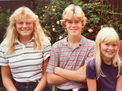 skolslut1980