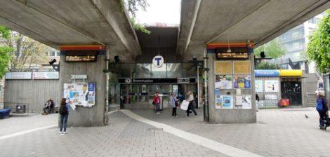 tunnelbanan_