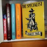 Specialistenw