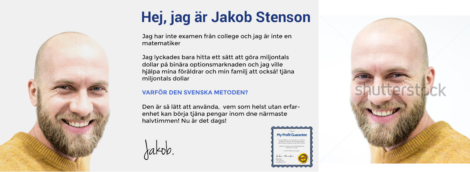 falskjakobstenson